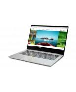 Lenovo IdeaPad 720S-14IKB (81BD000SUS) Silver