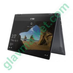 ASUS VivoBook Flip 14 TP412FA (TP412FA-SB55T) в Киеве