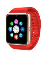 Смарт-часы UWatch GT08 Red