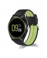 Смарт-часы UWatch V9 Green