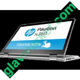 HP Pavilion x360 14-ba051cl (6XQ51UA)