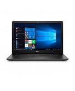Dell Inspiron 17 3785 (BBY-P3J0KFX)