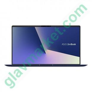 ASUS ZenBook 14 UX433FA (UX433FA-A5046T) в Киеве