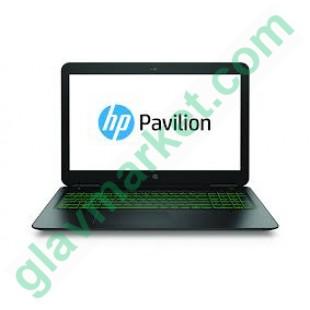HP Pavilion 15-bc414nq (5ES99EA)