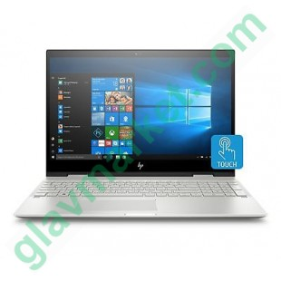 HP ENVY X360M CONVERTIBLE 15M-CN0012DX (3VU70UA)