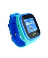 Смарт-часы Smart Baby Watch HW8 Blue