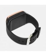 Смарт-часы Smart Watch Q18 Gold