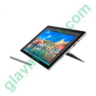 Microsoft Surface Pro 4 (128GB / Intel Core m3 - 4GB RAM) в Киеве