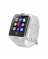 Смарт-часы Smart Watch Q18 White