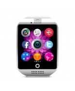 Смарт-часы Smart Watch Q18 White