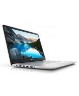 Dell Inspiron 5584 (i5584-FTTFFT2)