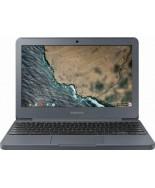 Samsung Chromebook 3 XE501C13 (XE501C13-K02US)