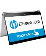 HP ELITEBOOK x360 1020 G2 (2UN95UT)