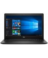 Dell Inspiron 3583 (B07YNQYLB9)