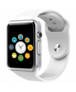 Смарт-часы UWatch A1 White