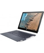 HP Chromebook x2 12-f014dx (3PH11UA)