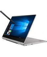 Samsung Notebook 9 Pro (NP930MBE-K01US)
