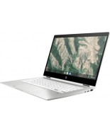 HP Chromebook x360 14b-ca0013dx (7PD76UA)