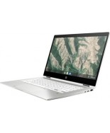 HP Chromebook x360 14b-ca0023dx (7PE49UA)