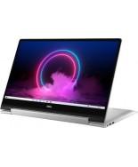 Dell Inspiron 17 7791 (7791-7452SLV-PUS)
