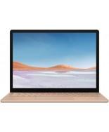Microsoft Surface Laptop 3 Sandstone (VEF-00064)