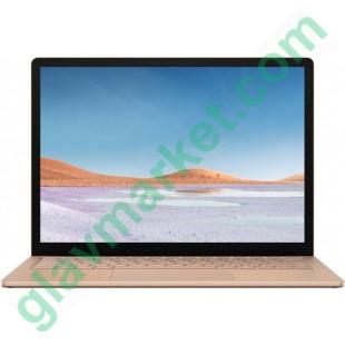 Microsoft Surface Laptop 3 Sandstone (VEF-00064) в Киеве