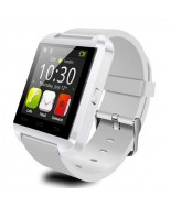 Смарт-часы UWatch U8 White