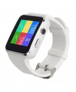 Смарт-часы UWatch X6 White