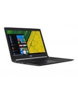 Acer Aspire 5 A517-51G-508X (NX.GVQEV.019)