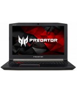 Acer Predator Helios 300 PH315-51-74V4 (NH.Q3FAA.004)