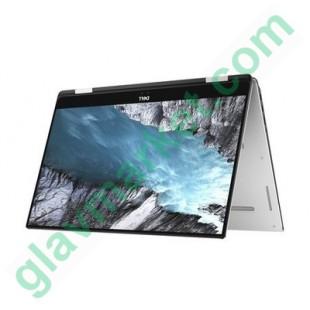 Dell XPS 15 9575 (9575-BTJW4Q2) в Киеве