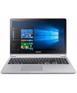 SAMSUNG NOTEBOOK 7 SPIN NP730QAA-K01US
