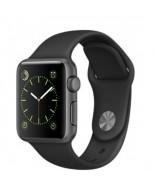 Смарт-часы UWatch i68 Black