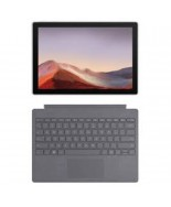 Microsoft Surface Pro 7 (QWT-00001)