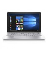 HP Pavilion 15-CC123 (2DS92UAR) (RB)