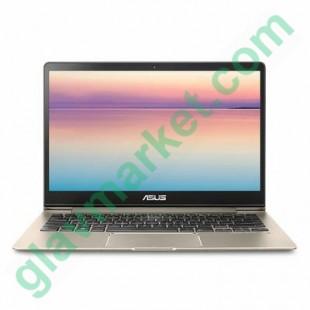 ASUS ZenBook UX331UA (UX331UA-AS51) в Киеве
