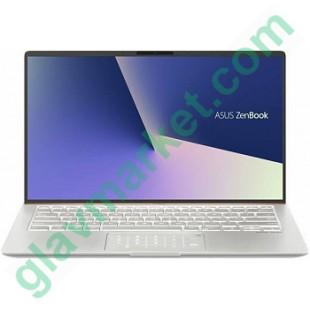 ASUS ZenBook 14 UX433FA (UX433FA-A5104T)