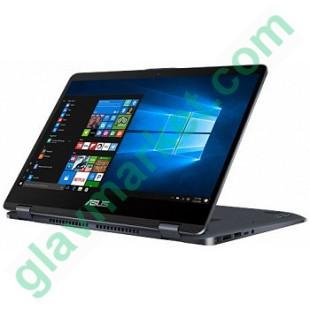 ASUS VivoBook Flip 14 TP410UA (TP410UA-EC228T) в Киеве