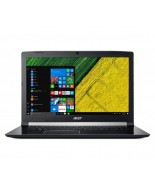 Acer Aspire 7 A717-72G-700J ( NH.GXEAA.005)