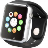 UWatch A1 (Silver)