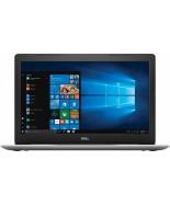 Dell Inspiron 15 5570 (i5570-7961SLV-PUS)