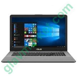 ASUS VivoBook Pro 17 N705UN (N705UN-ES76) в Киеве