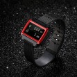 REMAX Smart Bluetooth Sporty Bracelet Red (RBMW-W2)
