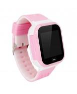 Smart Watch K10 (Pink)