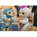 Купить Интерактивные обезьянки в Киеве