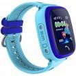 UWatch Smart GPS DF200 Water Blue (9018)
