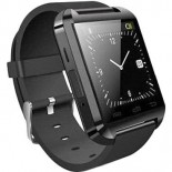 UWatch U8 (Black)
