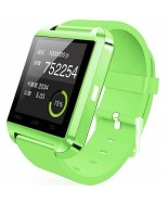 UWatch U8 Green