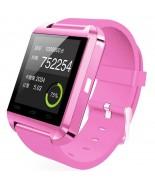 UWatch U8 (Pink)