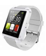 UWatch U8 White